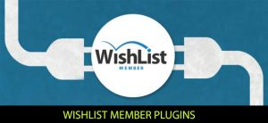 Wishlist Member Plugins Developed by WishList Products You May Want to Know AboutWishlist Member Plugins Developed by WishList Products You May Want to Know About