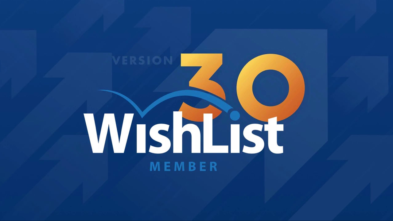 Wishlist Member Version 3.0 - Q&A
