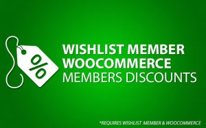Grant Your Members with Unique Discounts on WooCommerce Products