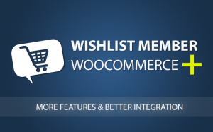 Does VAT get automatically calculated when using Wishlist Member WooCommerce Plus?