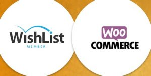 Wishlist Member – WooCommerce Integration & Generating Invoices