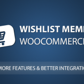 Can I Subscribe Members to a Free Membership using Wishlist Member WooCommerce Plus?
