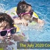 HappyPlugins.com July 2020 Coupon Code