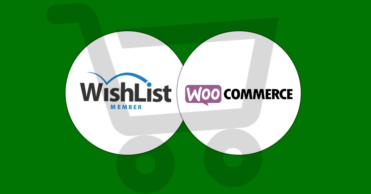 How to Increase Your WooCommerce Shop's Earnings by Granting Your WishList Members Special Discounts
